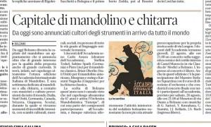 AltoAdige_Cultura_Accademia_Mandolino_18082013-bis