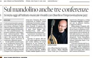 AltoAdige_Cultura_Accademia_Mandolino_20082013-bis