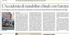 AltoAdige_Cultura_Accademia_Mandolino_23082013