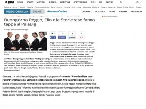 Press 12.20.2013